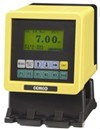 計測器用樹脂架台